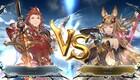 Granblue Fantasy: Versus -arvostelu