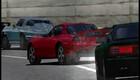 Retrostelussa Gran Turismo – peli, jota pelaamalla oppii oikeasti ajamaan autoa!