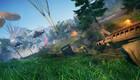 Uusi, yllättävä Ghost Recon paljastettiin – ensitiedot ilmaisesta Ghost Recon Frontlinesta
