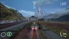 GRIP: Combat Racing -arvostelu