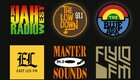 Ja radio soi: GTA-pelien radioasemat