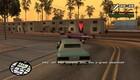 """Retrostelussa Grand Theft Auto: San Andreas – """"kuuma kahvi"""" järkytti amerikkalaisia sydänjuuriaan myöten"""