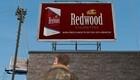 Redwood Cigarettes – rööki huuleen