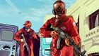 Rockstar vastasi GTA-kritiikkiin tappamalla arvostelijan pelissä