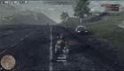 Testissä H1Z1:n avoin PS4-beta – battle royalen uusi uljas maailma?
