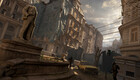 Half-Life: Alyx -arvostelu