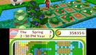 Harvest Moon: Skytree Village -arvostelu