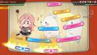 Hatsune Miku: Project Diva Mega Mix -arvostelu