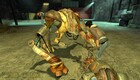 Retrostelussa Half-Life 2 – historian yliarvostetuin peli