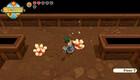Harvest Moon: One World -arvostelu