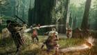 Hood: Outlaws & Legends -arvostelu