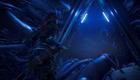 Horizon: Zero Dawn -arvostelu