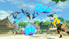 Hyrule Warriors: Age of Calamity -arvostelu