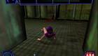 Illbleed (Crazy Games Inc, Dreamcast, 2001)