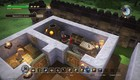 Dragon Quest Builders -arvostelu
