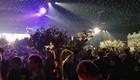 RuneScape on vielä voimissaan – fiiliksiä RuneFest 2017 -fanitapahtumasta