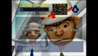 Retrostelussa Incredible Crisis – ensimmäisen PlayStationin taatusti oudoin peli