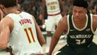 NBA 2K21 (PS5, XSX/S)