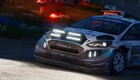 WRC 9 FIA WORLD RALLY CHAMPIONSHIP (PS5, XSX/S)