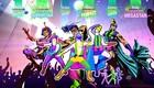 Just Dance 2021 -arvostelu