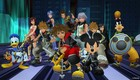 Kingdom Hearts HD 2.8 Final Chapter Prologue -arvostelu