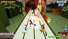 Kingdom Hearts: Melody of Memory -arvostelu