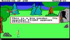 Retrostelussa King's Quest – miten näin huono peli voi olla näin vallankumouksellinen?