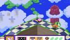 Retrostelussa Kirby's Dream Course – se unohdettu Kirby-peli