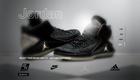 Koska NBA 2K -sarjan on tarkoitus myydä kaikkea mahdollisimman paljon, luonnollisesti siinä voi muokata myös pelistä löytyviä kenkämalleja.
