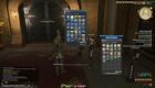 Final Fantasy XIV -selviytymisopas – näillä vinkeillä pääset alkuun tai palaat Eorzean maailmaan!