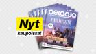 Maaliskuun Pelaaja-lehti 2020 nyt kaupoissa!