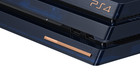 PS4 Pro 500 Million Limitied Edition