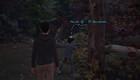 Life Is Strange 2, Episode 1: Roads -arvostelu