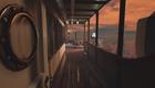 Pelaaja.fi: Layers of Fear 2 -arvostelu