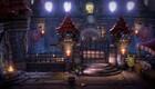 E3 2019: Luigi's Mansion 3