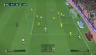 Pro Evolution Soccer 2017 -arvostelu