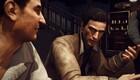 Mafia II: Definitive Edition -arvostelu