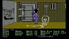 Maniac Mansion C64