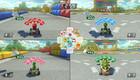Mario Kart 8 Deluxe -arvostelu