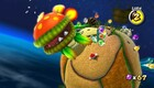 Super Mario 3D All-Stars - Super Mario Galaxy
