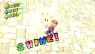Super Mario 3D All-Stars - Super Mario Sunshine