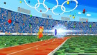 Mario & Sonic at the Olympic Games Tokyo 2020 -arvostelu