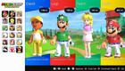 Mario Golf: Super Rush -arvostelu