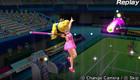 Mario Sports Superstars -arvostelu