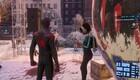 Spider-Man: Miles Morales -arvostelu