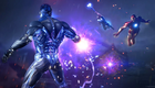 Marvel's Avengers -arvostelu