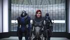 Mass Effect Legendary Edition -arvostelu