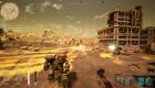MechWarrior 5: Mercenaries -arvostelu