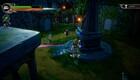 Medievil PS4 -arvostelu