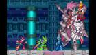 Mega Man Zero/ZX Legacy Collection -arvostelu